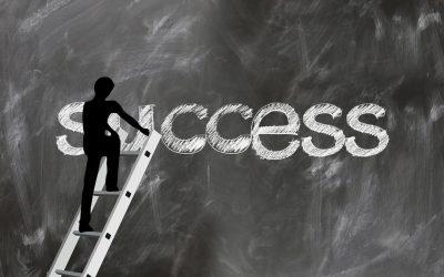 Kan een HSP een succesvolle ondernemer zijn?