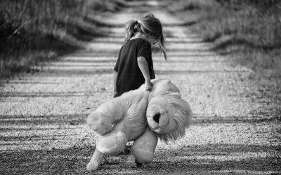 Masterclass Omgaan met hooggevoelige strong-willed kids