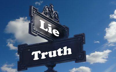 HSP en de waarheid die niet gezegd mag worden